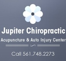 Dr. Quan is a Profiled Doctor Jupiter Chiropractic Acupuncture & Auto Injury Center